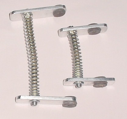 Odontologia instrumental quirurgico rao insumos for Cuarto quirurgico
