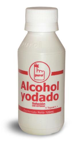 Antisepticos y desinfectantes insumos medicos rao - Alcohol de limpieza para que sirve ...
